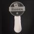 The hidden - Fan light